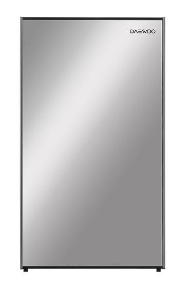 DAFR15C