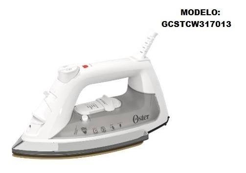 OSGCSTCW317-013