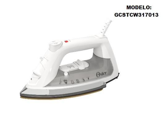 GCSTCW317013