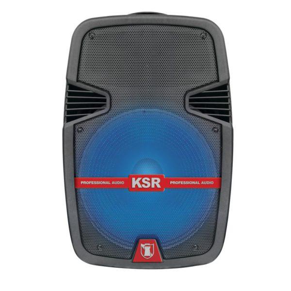 KSGEM7916