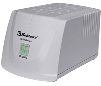 ER2000