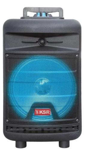 KSMSA7608