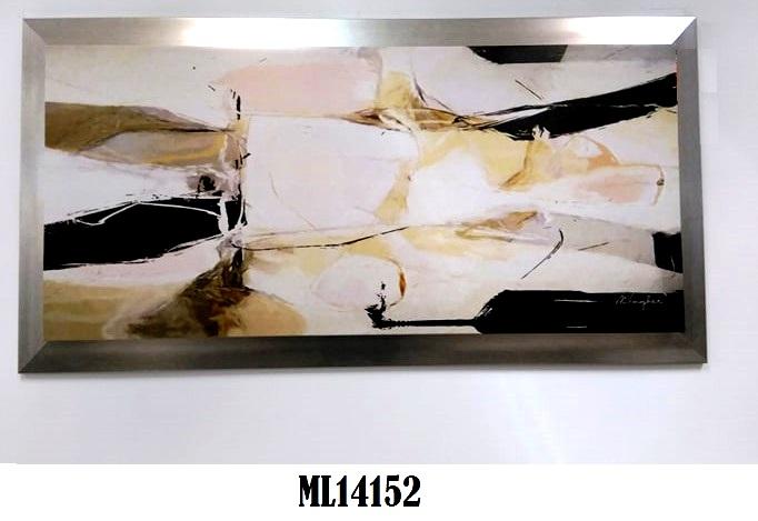 ML14152