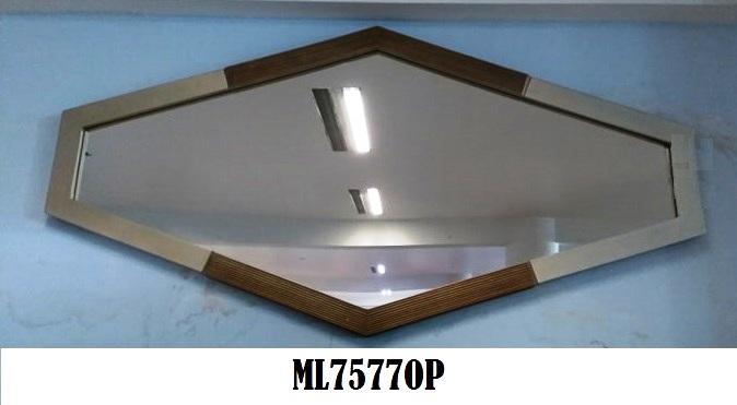 ML7577OP