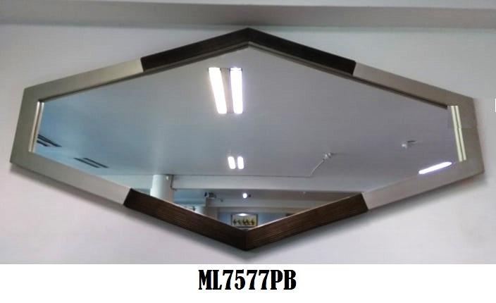ML7577PB