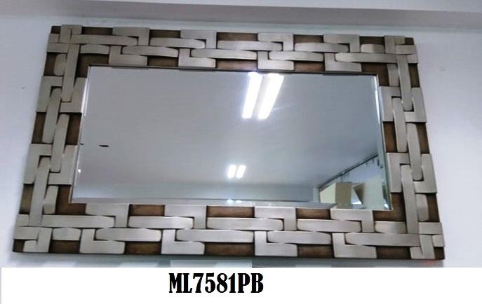 ML7581PB