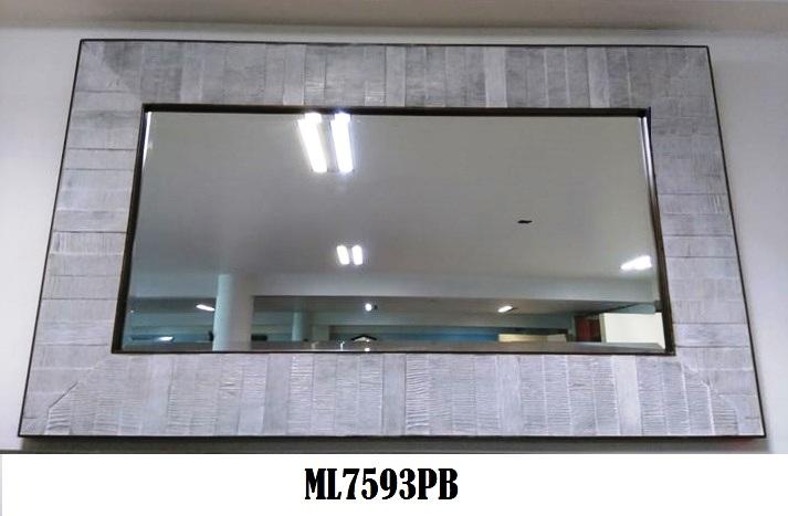 ML7593PB