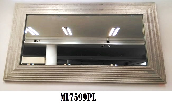 ML7599PL