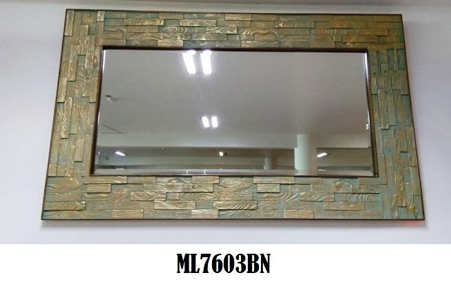 ML7603BN