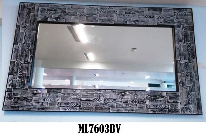 ML7603BV