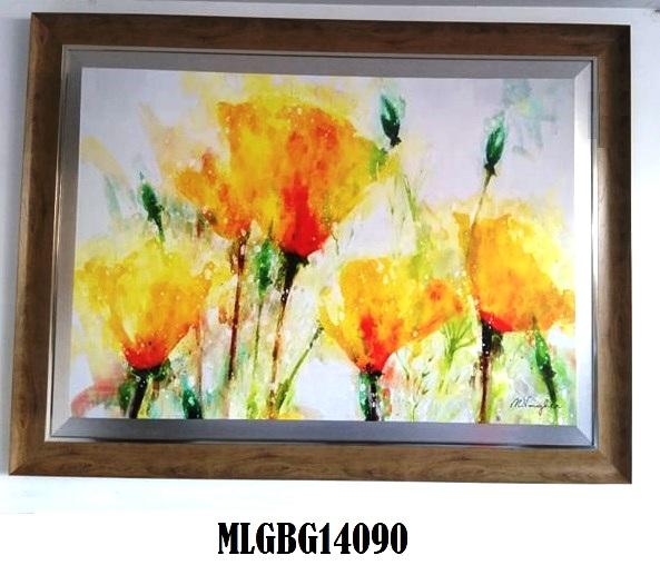 MLGBG14090