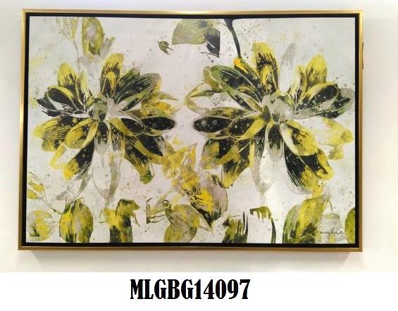 MLGBG14097