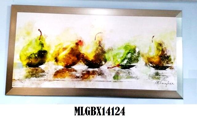 MLGBX14124