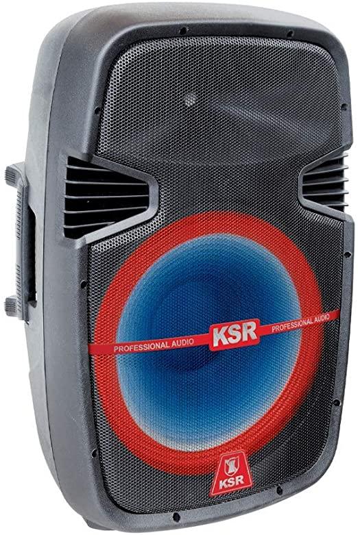 KSMSA6516BT