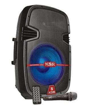 KSMSA7908