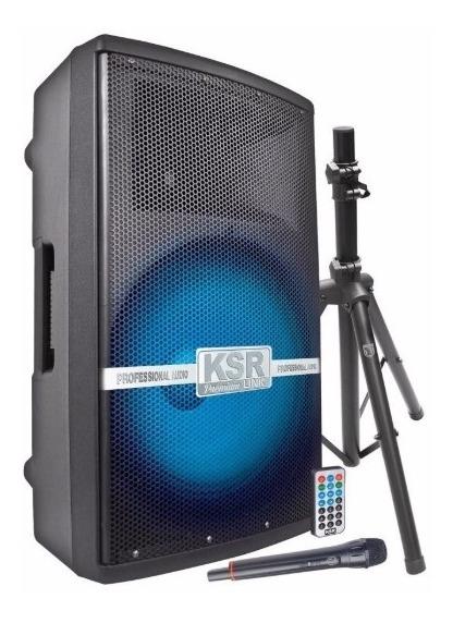 MSA8015