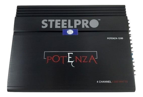 POTENZA1200
