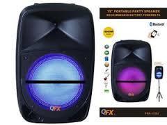 PBX31504