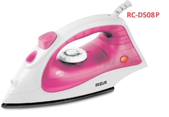 RCD508P