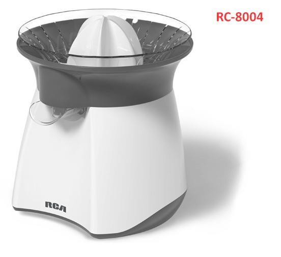 RC8004