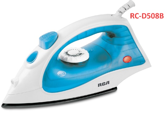 RCRCD508B