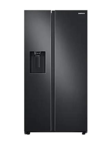 SARS27T5200B1