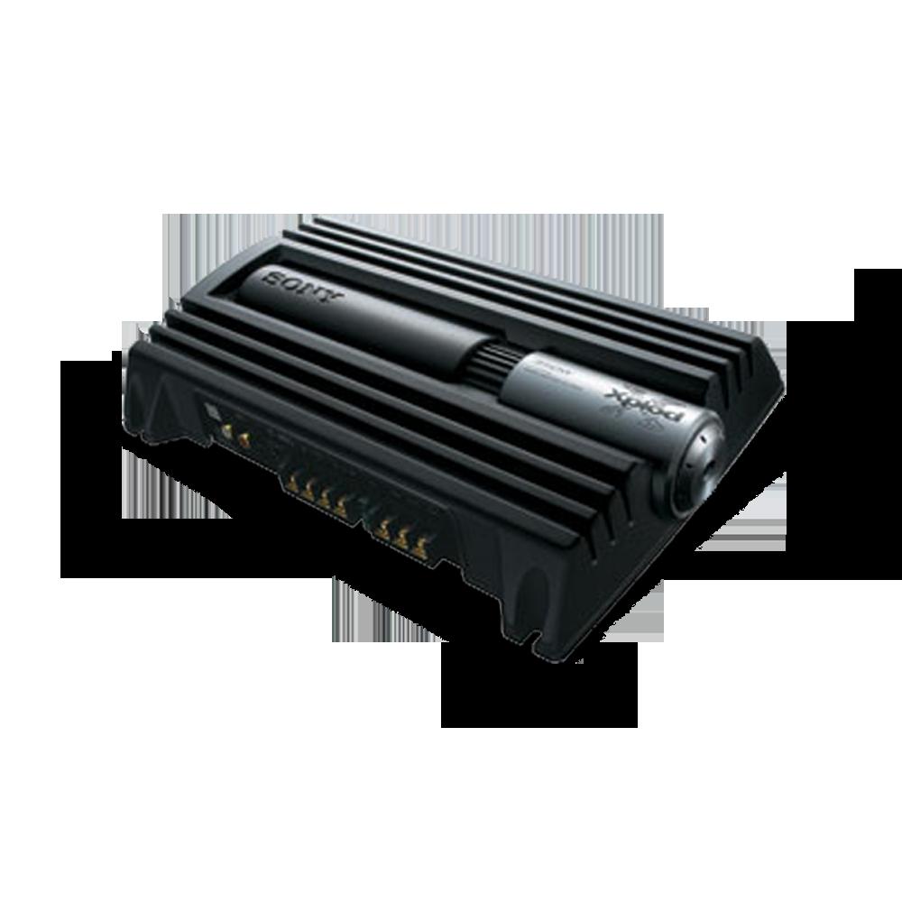 XMZR602